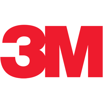 threem